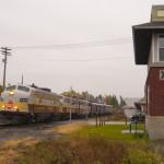 cp train at xo tower